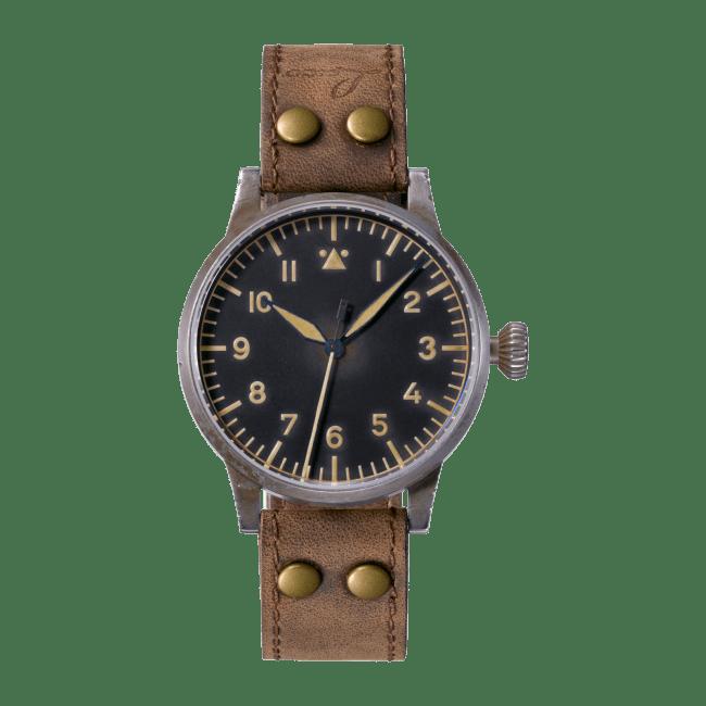 Pilot watch original Westerland Erbstück