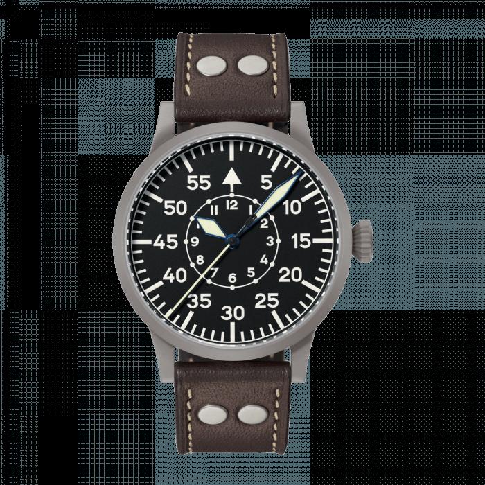 Pilot Watch Original Friedrichshafen