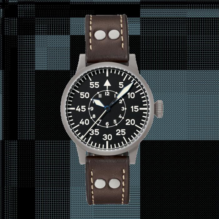 Pilot Watch Original Kempten