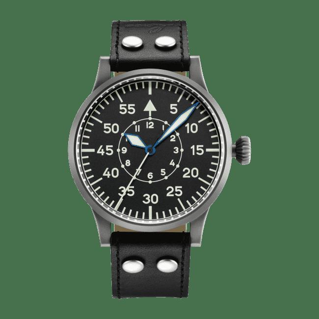 Pilot watch original Replica 45