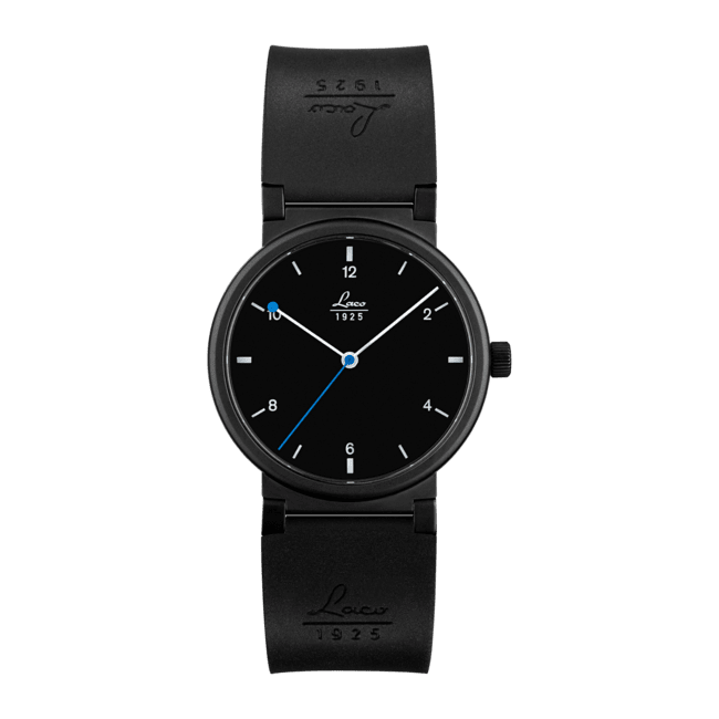Laco Absolute 880105