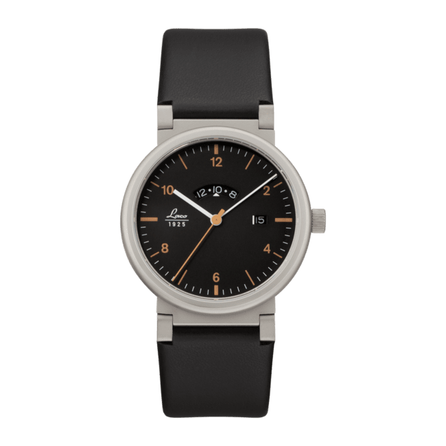 Laco Absolute 880203