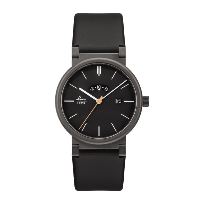 Laco Absolute 880205