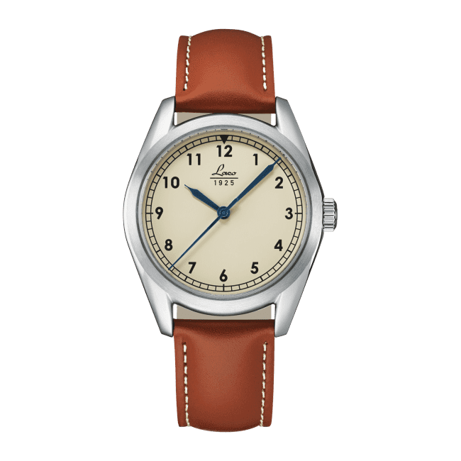 Navy Watches Navy 36