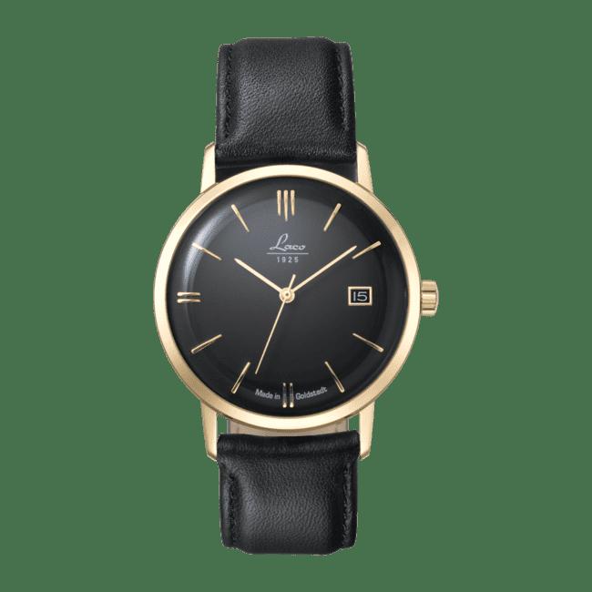 Editions Goldstadt-Watch